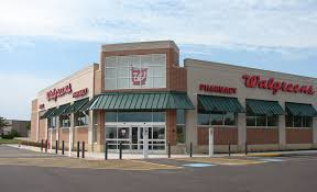 Innocent Walgreens Shopper Publicly Strip-Searched - Kafoury McDougal