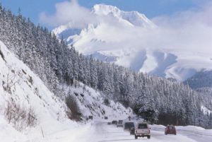 hwy_26_with_mt_hood