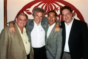 Rocky Hawaii Final Photo WEB SIZE