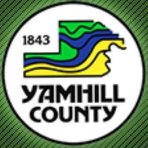 Yamhill_County_1319951