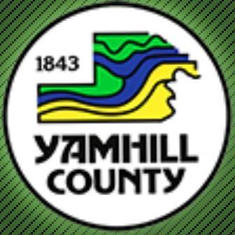 Yamhill_County_1319951