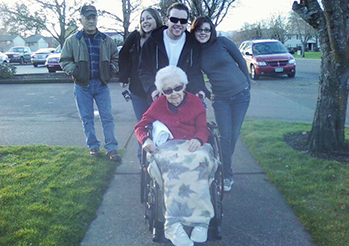 elderly-and-nursing-nursing-home